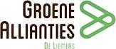 Green Business Club – Duiven