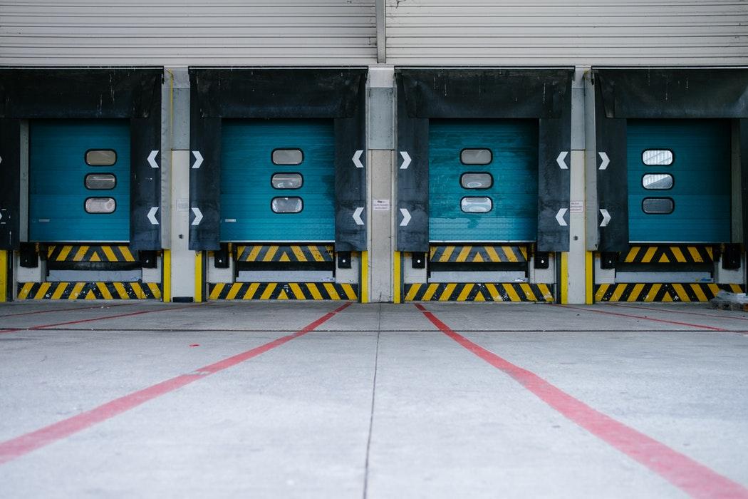 emissievrij-goederenvervoer