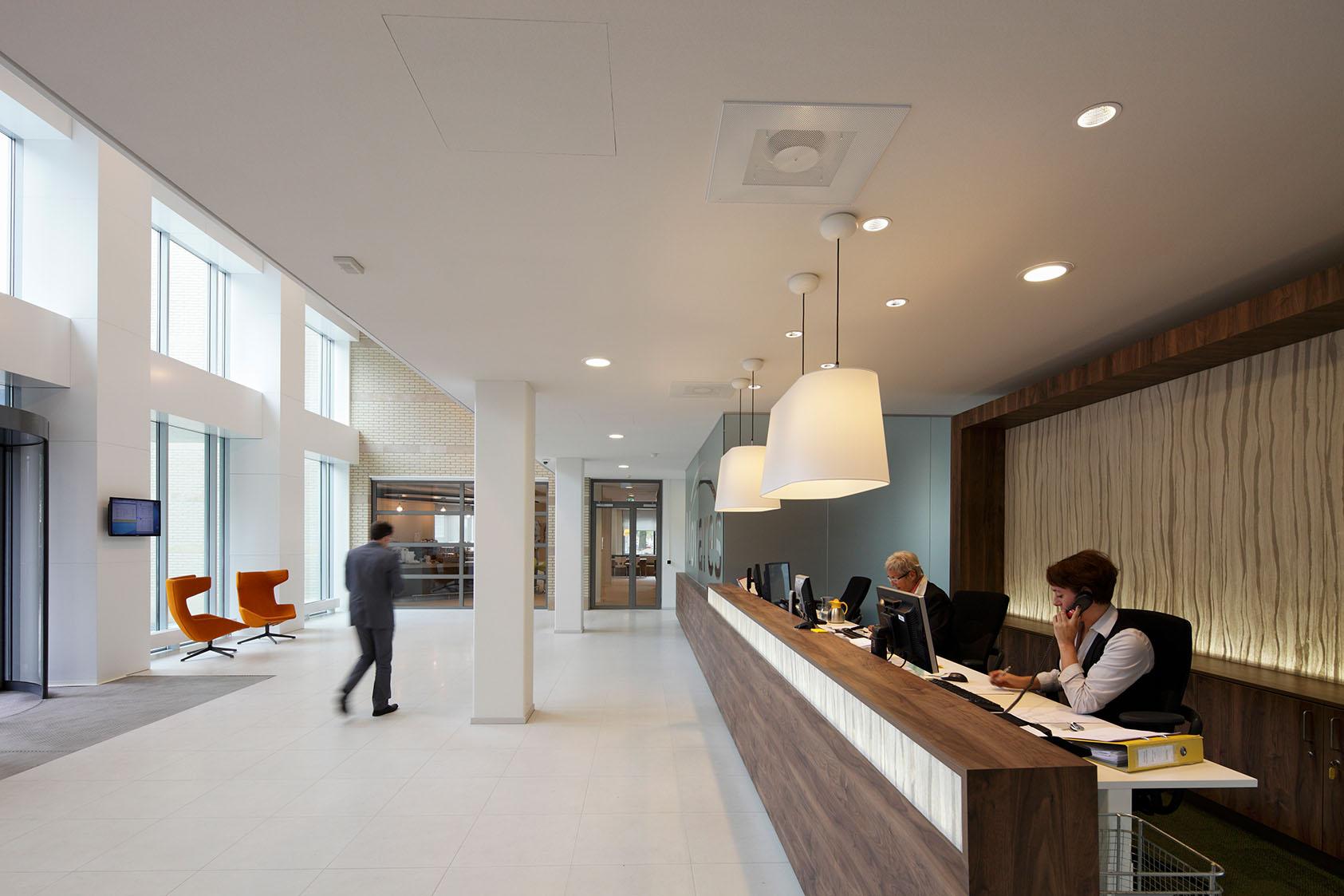 architect-interieur-kantoor-movares-utrecht-studiosk-1 - GBC Kennisbank