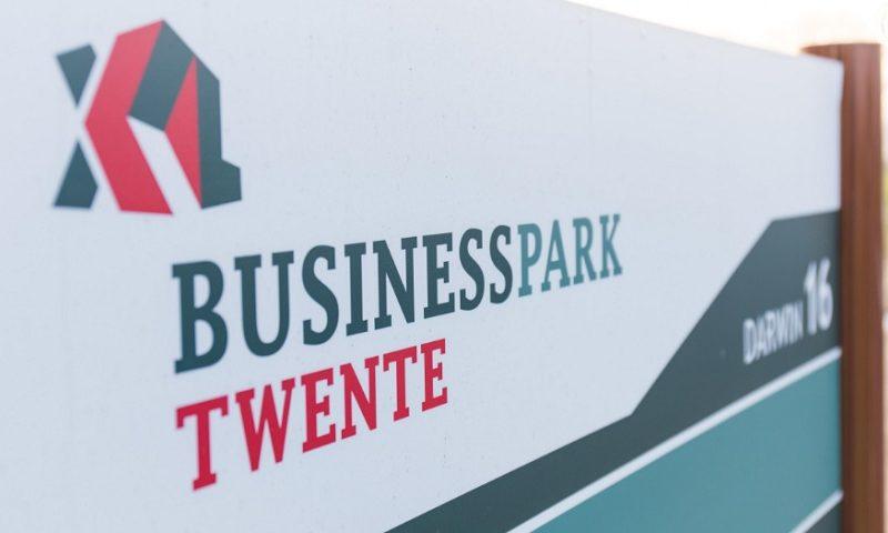 Businesspark XL Twente