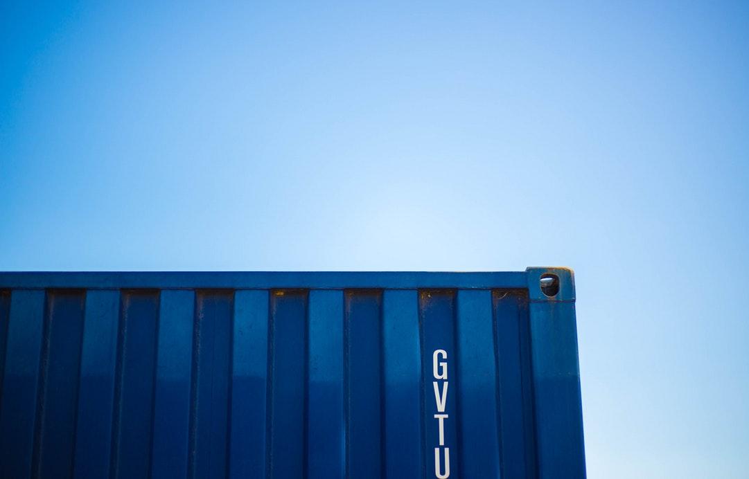 emissievrij-goederenvervoer-utrecht