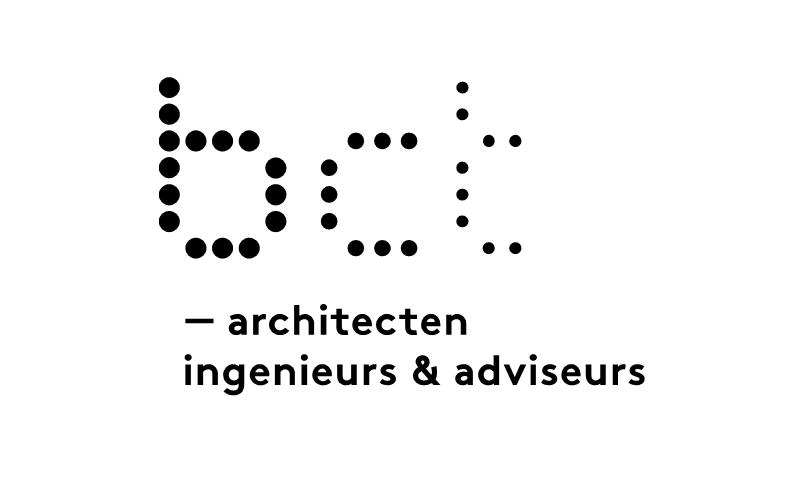 Afbeeldingsresultaat voor bct architecten