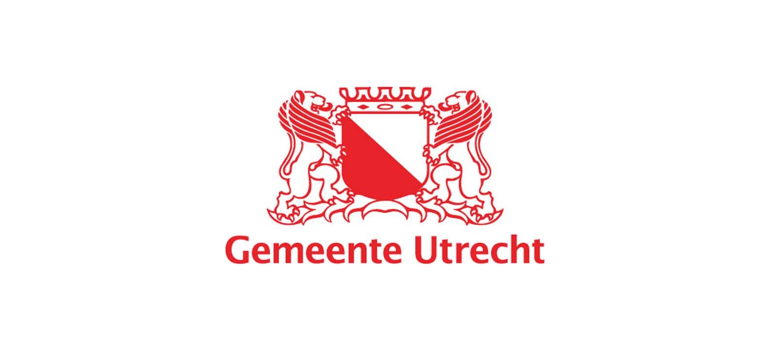 Gemeente Utrecht - Participant van de Green Business Club Utrecht