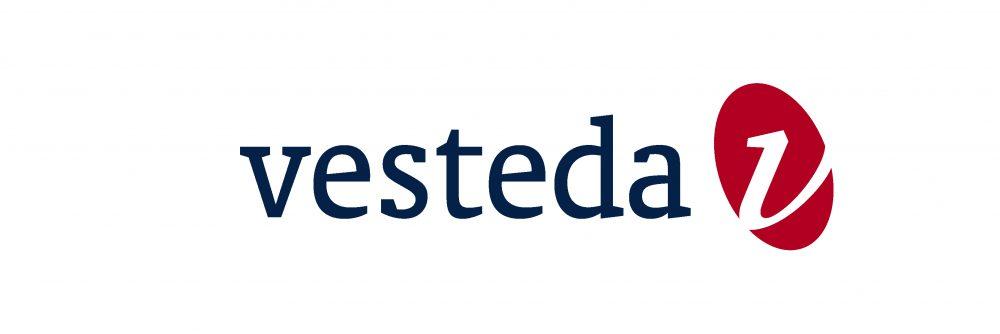 Afbeeldingsresultaat voor vesteda logo
